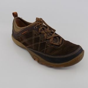 Merrell Women's Size 8 M Select Move Walking Shoes